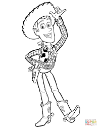 collection solutions buzz lightyear coloring pages