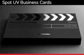 business cards best business cards in miami selection of specialty