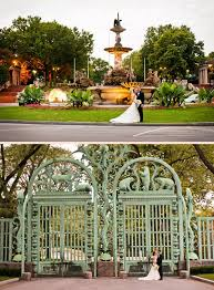 bronx wedding venues bronx zoo wedding search wedding bronx