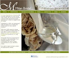 wedding dress rental houston tx wedding dress rental houston the best three weddings made easy site