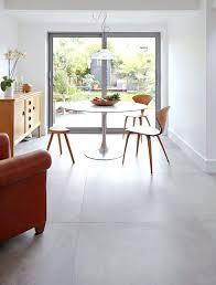 Concrete Kitchen Floor by Large Concrete Floor Tiles U2013 Jdturnergolf Com