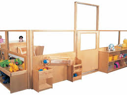 shutter room divider ideas room dividers kids class room dividers high quality and
