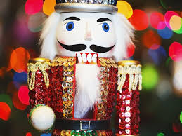 39 best nutcrackers images on pinterest germany nutcrackers and