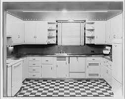 blog salt lake city utah awa kitchen cabinets page 2