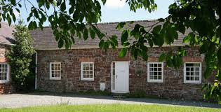 West Wales Holiday Cottages by Self Catering Luxury Holiday Cottages Pembrokeshire West Wales