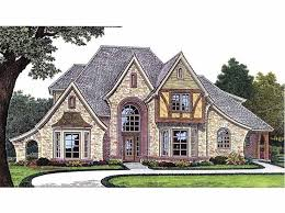 French Country European House Plans 71 Best House Plans Images On Pinterest Home Plans Square Feet