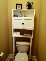 Over The Cabinet Decor by Over The Door Decoration Ideas Aytsaid Com Amazing Home Ideas