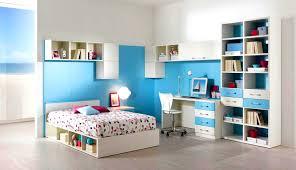 bookshelves design apartments glamorous bookcase bedroom design build project desk
