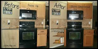 Kitchen Cabinet Refinishing Kit HBE Kitchen - Kit kitchen cabinets