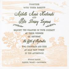 Cheap Invitation Cards Online Top Compilation Of Indian Wedding Invitation Wording For Friends