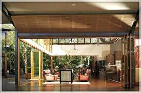 Folding Glass Patio Doors Prices by Inexpensive Folding Patio Doors Discount Folding Patio Doors