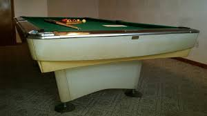 pool table corner castings 8 brunswick gold crown pool table gold crown pool table and crown
