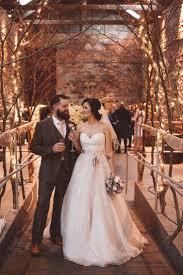 best 25 wedding venues scotland ideas on pinterest wedding