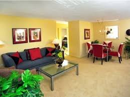 3 bedroom apartments boston ma apartment for rent in mattapan ma living room apartments 3 bedroom