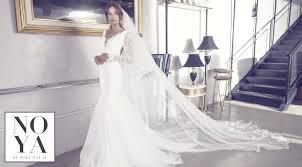wedding dresses cardiff one1 bridal bridalwear in cardiff