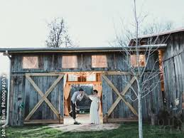 wedding venues in chattanooga tn luxurious tennessee wedding venues