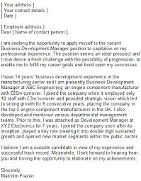 awesome associate director cover letter photos podhelp info