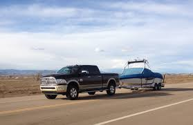 when selecting a truck for towing don u0027t forget to check the