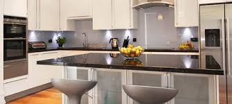 Ideas For Kitchen Worktops Granite Countertop Fitting Solid Wood Kitchen Worktops What Is