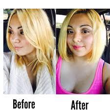 linda u0027s nails u0026 hair 18 reviews hair salons 24933 santa