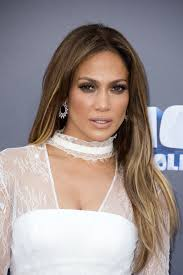 jlo earrings s braid is giving us from the block vibes