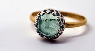 Inexpensive Wedding Rings by Prodigious Images Wedding Ring Trends For 2016 From Wedding Rings