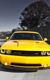 Dodge Challenger Quality - yellow dodge challenger srt download free 100 pure hd quality