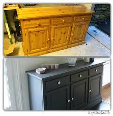 customiser des meubles de cuisine customiser des meubles de cuisine cheap refaire une cuisine
