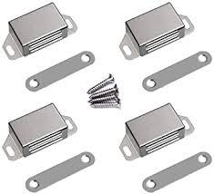 replacement kitchen cabinet doors magnet explore magnets for doors