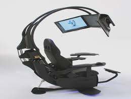 emperor computer chair chair computer chairs stunning emperor computer chair ultimate