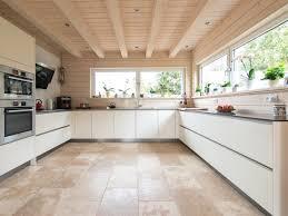 beige fliesen wohnzimmer beige fliesen home design