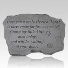 memory stones pet memory stones dog cat and other animal memorials