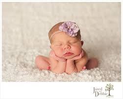 baby photographers sneak peek baby plattsburgh newborn baby photographers