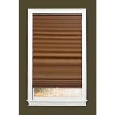 Blinds Ca Coupon Allen Roth Blinds U0026 Shades Lowe U0027s Canada