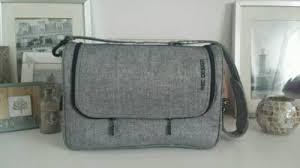 wickeltasche abc design abc design wickeltasche windeltasche avito grau graphite grey in