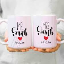 best wedding gift 40 best gift ideas images on gifts