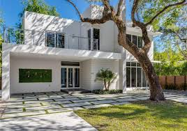 Luxury Homes For Sale Top 3 Coconut Grove Homes For Sale Under 1 5m Miami Luxury