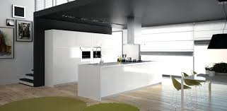 meuble cuisine laque blanc cuisine laque blanc peinture que vraiment