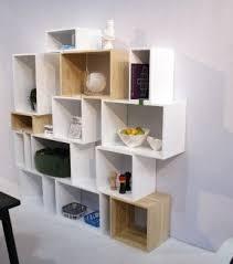 glass wall shelves for living room foter