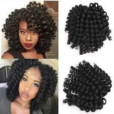 jamaican hairstyles black cheapest jumpy wand curl twist jamaican bounce twist braid hair