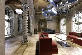 100 african safari home decor safari living room decor