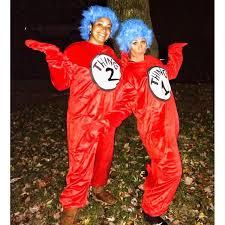 2 Halloween Costumes 31 Costumes Images Halloween Ideas Halloween