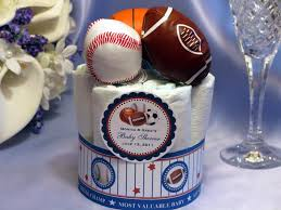 baby shower sports decorations baby shower diy
