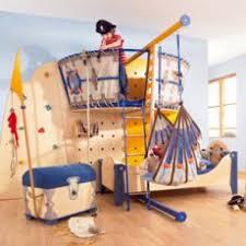 chambre enfant 6 ans image du site decoration chambre garcon 6 ans decoration chambre