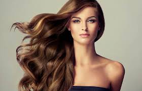 Light Brown Dye 5 Simple Ways To Dye Burgundy Hair Color At Home
