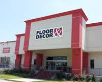 floor and decor morrow ga morrow ga 30260 store 30260 floor decor