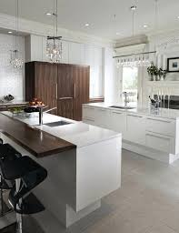 thermofoil kitchen cabinet colors thermofoil kitchen cabinets nice kitchen cabinets style with window