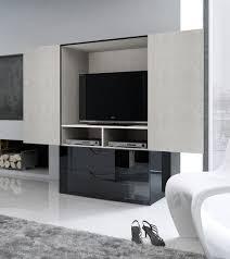 bedrooms furniture sets boys bedroom furniture modern beds with