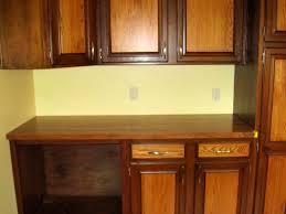 kitchen cabinets ottawa kitchen pretty refinishing oak cabinets ideas for redoing kitchen