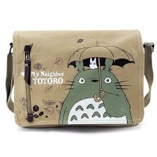 My Neighbor Totoro Single Sofa 252 Best My Neighbor Totoro Images On Pinterest My Neighbor